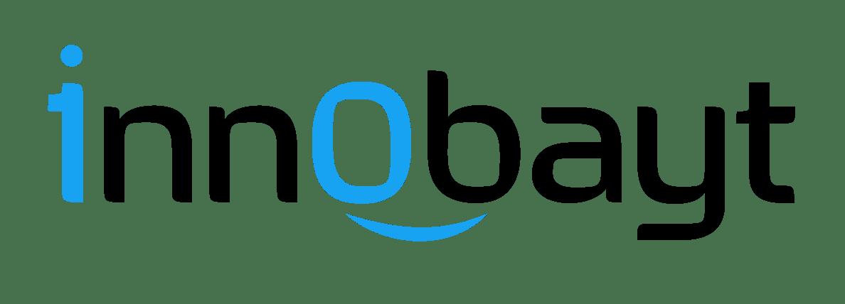 Innobayt Logo